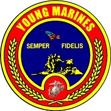 File:USMC - Young Marines Logo.png - Wikimedia Commons