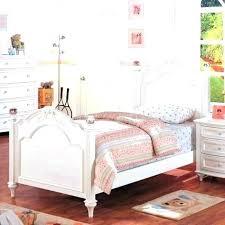 Jeromes Bunk Bed Bedroom Sets Set Queen Beds – Ksaw