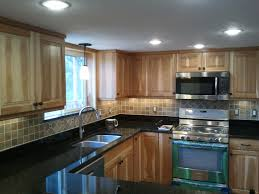Recessed Lighting Placement Kitchen Kitchen Recessed Kitchen Lighting Layout Table Linens Freezers