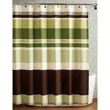 brown fabric shower curtains. Brown Fabric Shower Curtains I