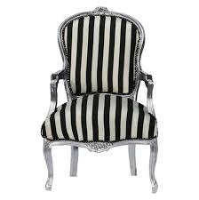 Striped Living Room Chair Striped Accent Chairs Wayfair Easton Club Chair Haammss