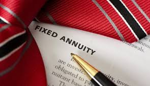 Sell My Annuity for Cash in the USA – Cash in Your Annuity