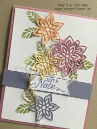 Life Is A Matter Of Moments With Stampinu0027 Up  Stamping ImperfectionCard Making Ideas Stampin Up