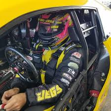 las vegas several times in the past pro stock veteran jeg coughlin jr has arrived at the strip at las vegas motor