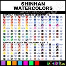 Shinhan Watercolor At Getdrawings Com Free For Personal
