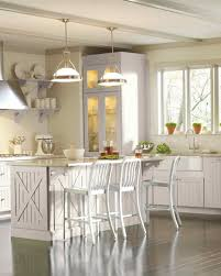 Kitchen Style Select Your Kitchen Style Martha Stewart