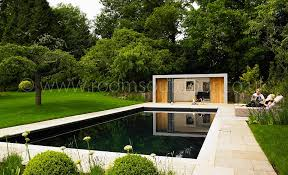 outdoor garden office. garden rooms offices studios and outdoor office a