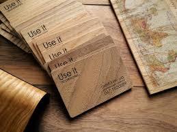 wooden business cards wooden business cards wooden card business card wooden tags two sided printing
