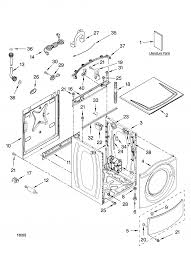 Kenmore washer parts model sears partsdirect wiring diagram photo ideas