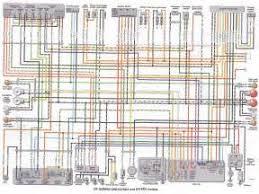suzuki bandit 250 wiring diagram images suzuki king quad wiring 1996 suzuki gsf 600 bandit wiring diagram 1996