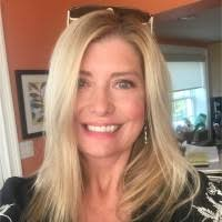 Wendy Wilson - Vice President Of Strategic Marketing & Communications - The  Wright Center for Community Health   LinkedIn