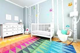 cosy navy nursery rug round rug for nursery interesting large cloud crocheted navy baby rug