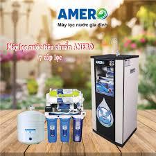 6 tiêu chí lựa chọn máy lọc nước RO tốt nhất cho gia đình