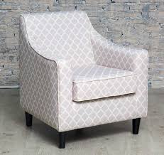 Small Bedroom Chairs With Arms Accent Chair Ebay
