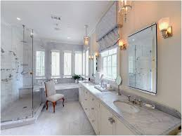 white carrara marble bathroom. White Carrara Marble Bathroom Designs
