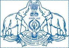 Image result for Kerala government grants Rs 25 crore to enhance homoeopathy treatment facilities