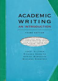 academic writing now a brief guide for busy students broadview academic writing an introduction third edition