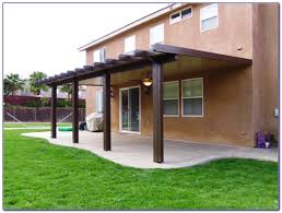 wood alumawood patio covers las vegas san