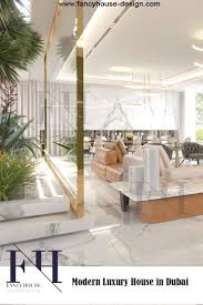 Design Concepts Interiors Llc Minimalist Interior Architecture For Open Concept In Gold