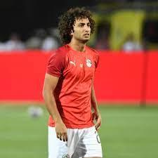 اتهامات جديدة تطال اللاعب الدولي المصري عمرو وردة في اليونان