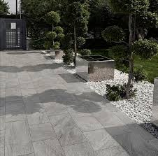fancy outdoor tiles for patio with best images about piso terraza luis on ash patio