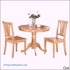 kitchen table conventional small kitchen table sets fresh 2808