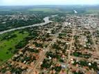 imagem de Canabrava do Norte Mato Grosso n-15