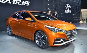new car launches by hyundaiHyundais Upcoming Cars in India  NDTV CarAndBike