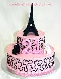 Miyatoinfo Cake Inspiration For You