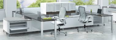 Image Office Furniture Modern Office Workstations Be Furniture Modern Office Workstation Desks Modern Desks Be Furniture