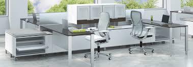 office workstation desks. Modern Office Workstations Workstation Desks O