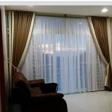 blinds and curtains. Wonderful And April Joy Blinds And Curtains Shared Their Photo For And R