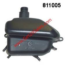 carburetor tk manual choke fits e ton 70 90cc 4 stroke atv fits gas tank plastic fits all e ton eton atvs 50 70