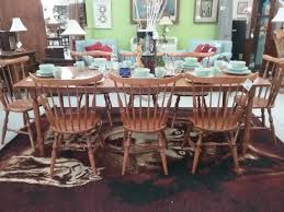 8 seat dining table. Medium Size Of Square 8 Chair Dining Table Wooden Seat