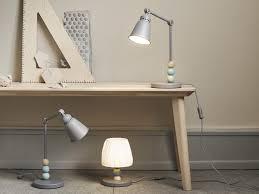Ikea Lampen Buiten