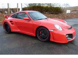 2003 Porsche 911 Turbo for Sale   ClassicCars.com   CC-1073357