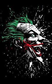 Free Fire Joker Mobile Wallpapers ...