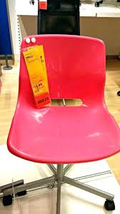 ikea red office chair. Red Computer Desk Chair Lovely About Remodel Good Office With Desktop Ikea