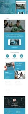 Business Email Template Sample Party Cool Corporate Invitation