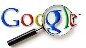 """Képtalálat a következőre: """"google"""""""