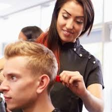 hairdressing appiceships