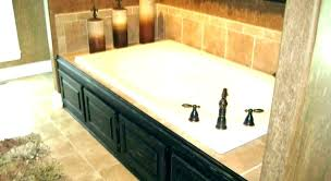 removing wall tile how to remove tile from walls tile around bathtub ideas how to remove