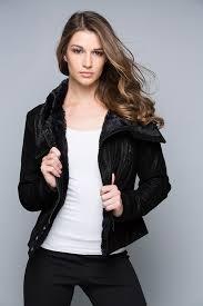 Brand Model and Talent | Kori Agee Women