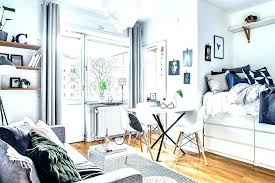 best studio apartment furniture. Studio Apartment Furniture Arrangement Designs Small Apartments Home Design Ideas Placement For Layout Full Size Best N