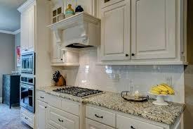 diy kitchen countertop ideas kitchen ideas on a budget diy kitchen island countertop ideas