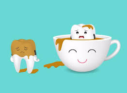 Coffee is bad for your teeth. Did You Know That There Are Some Bad Drinks For Your Teeth Premier Smiles