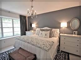 Beautiful Schlafzimmer Ideen Weiß Ideas - House Design Ideas ...