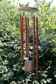 brass-tube-wind-chime