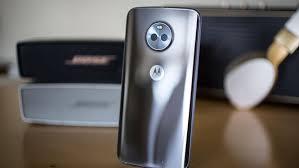 motorola x4. moto x4 has dual cameras, amazon alexa and extra smarts motorola m