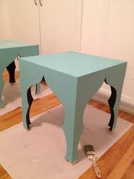 diy mdf furniture. Diy Morrocan Side Table With Mdf, Step By Pictures. DIY Ikea Lack? Mdf Furniture E